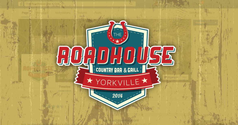 Roadhouse_Portfolio_1